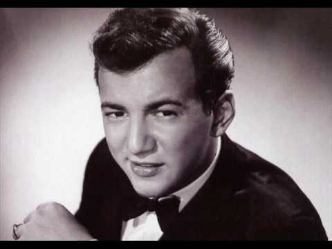 Mack the Knife-Bobby Darin – YouTube