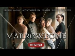 Marrowbone – Official Trailer – YouTube