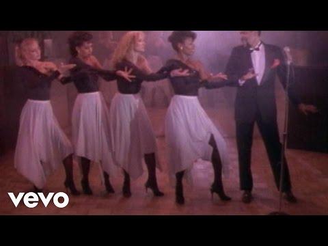 Marvin Gaye – Sexual Healing – YouTube