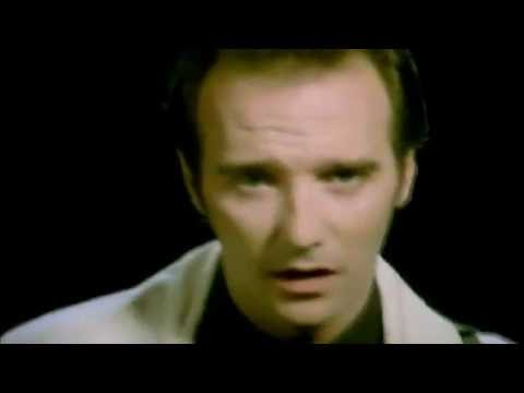 Midge Ure – If I was (HD 16:9) – YouTube