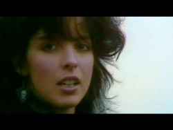 Nena ‎- 99 Luftballons – YouTube