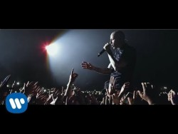One More Light (Official Video) – Linkin Park – YouTube