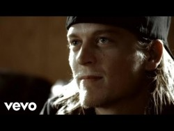 Puddle Of Mudd – Blurry – YouTube