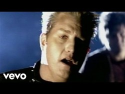 Rascal Flatts – What Hurts The Most – YouTube