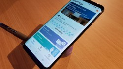 Samsung Galaxy S9 – UK Price And Release Date Revealed | Gizmodo UK