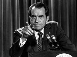 7 Shocking Conspiracy Theories That Sounded Crazy Until They Were Proven To Be True – Page 5 – I ...