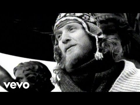 Spin Doctors – Two Princes – YouTube