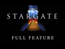 STARGATE (1994) FULL MOVIE | Stargate Command – YouTube