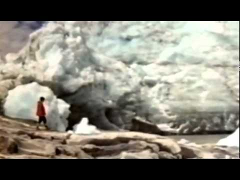 The Great Global Warming Swindle Full Movie – YouTube