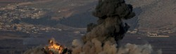 Turkey, Iran to ignore U.N. ceasefire in Syria | Ahval