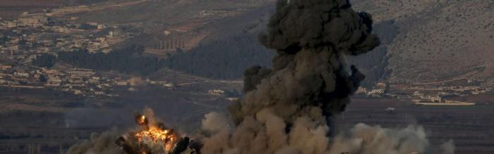 Turkey, Iran to ignore U.N. ceasefire in Syria | Ahval
