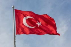 Turkey is taking everything from academics | Times Higher Education (THE)