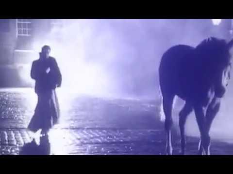 Ultravox –  Vienna  (official video) – YouTube