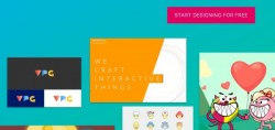 25+ Useful Free Graphic Design Tools For Designers