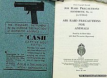 British Pet Massacre – Wikipedia