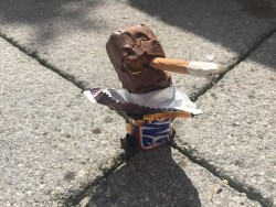 """Marathon? I haven't heard that name in years"""
