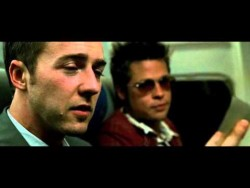 Fight Club: Masculinity in Modern Culture – YouTube