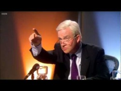 Harry and Paul – BBC Question Time Sketch – YouTube