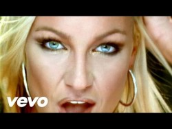 Kate Ryan – Only If I – YouTube