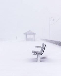 28.2.2018 – Penzance Promenade