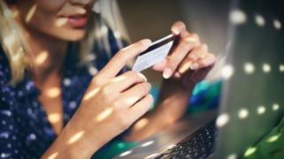 Porn checks deadline looms amid uncertainty – BBC News