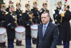 Turkey slowly becoming Pakistan – Bloomberg columnist | Ahval