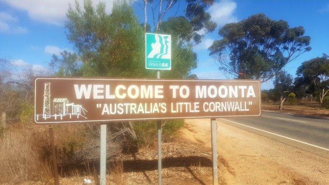 Australia's Little Cornwall | Weekend Stuff