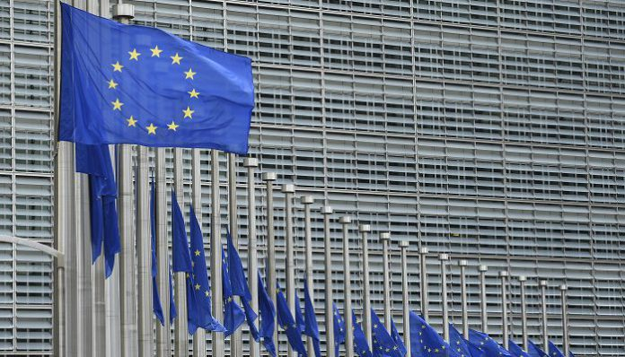 EU denies claims of designating Gülen movement as 'terrorist organization' in report ...