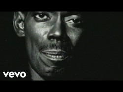 Faithless – Insomnia (Official Video) – YouTube