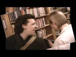 Head Over Heels by Tears For Fears – YouTube
