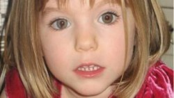 Madeleine McCann: Police granted more funds for search – BBC News