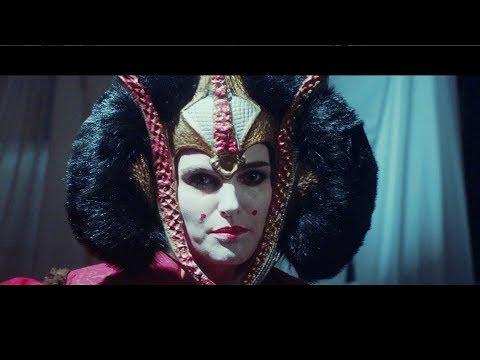Natalie's Rap 2.0 (Uncensored Version) – YouTube