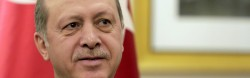 """The odds are all stacked in Erdogan's favour"" – Turkey observers 