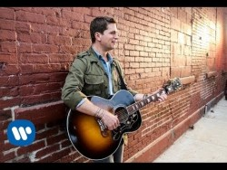 Rob Thomas – Hold On Forever [Official Video] – YouTube