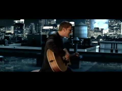 Rob Thomas Little Wonders[ORIGINAL Version] – YouTube