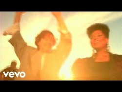 Simple Minds – Alive And Kicking – YouTube