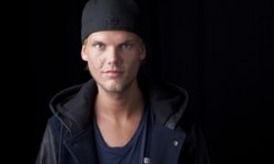 Swedish DJ Avicii dies aged 28 | Music | The Guardian