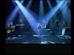 Then Jerico – Big Area – video – high quality – YouTube