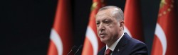 """Those taking their money overseas """"will not be forgiven"""" – Erdoğan   Ahval"""