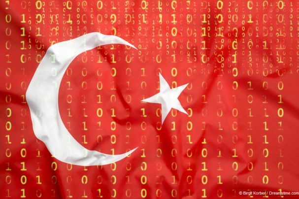 Turkey admits plans to block VPNs – VPN Compare