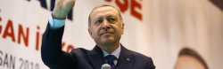 Turkey to hold snap elections in June, Erdoğan says | Ahval