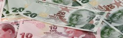 Turkey to reduce lira volatility, Erdoğan aide says | Ahval