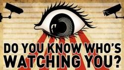 Turkish Big Brother Is Watching You! – Sigma Insight Turkey