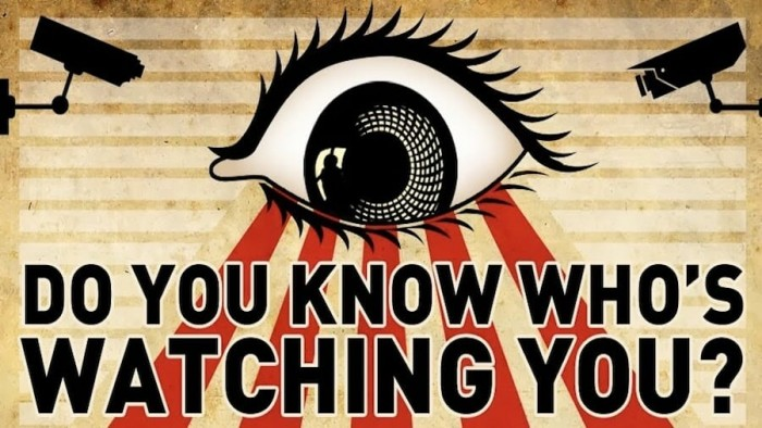 Turkish Big Brother Is Watching You! – Sigma Insight Turkey