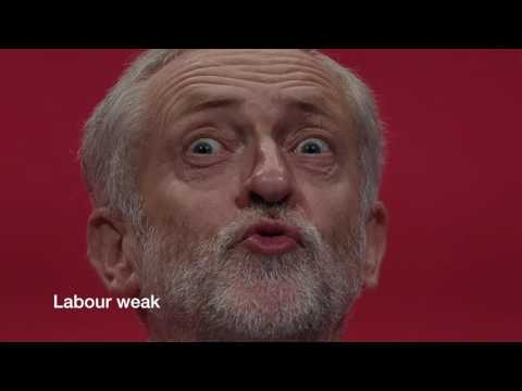 We Didn't Vote For Brexit [Parody Song] [Billy Joel] – YouTube