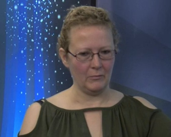 Woman with terminal cancer appeals for access to voluntary assisted dying – Ocean FM