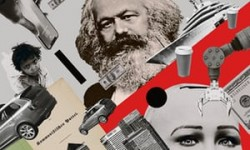 Yanis Varoufakis: Marx predicted our present crisis – and points the way out | News | The Guardian