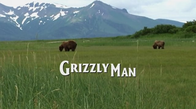 Discovery.Channel.Grizzly.Man.x264.AC3.MVGroup.org on Vimeo