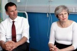 I'm not surprised that women were the victims of a life-altering NHS scandal – this should ...