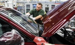 Jaguar Land Rover to cut 1,000 jobs after 'slump due to Brexit' | Business | The Gua ...
